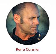 Rene Cormier