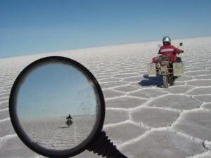 Bolivia_salt_flats