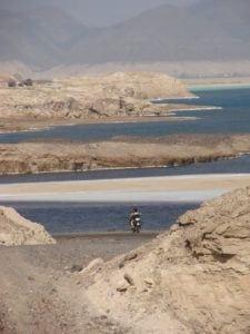 Djibouti_Lake_Assal