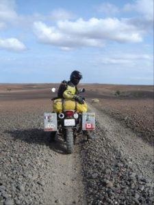 Kenya_Lake_Turkana