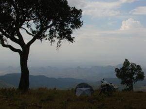 Kenya_Rift_Valley