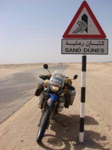 Oman_sand_dunes