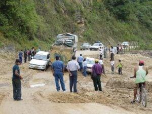 Peru_Traffic_Jam