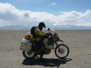 Tajikistan_map_check
