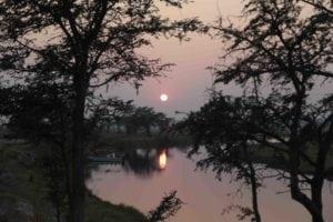_13A5366 sunset sm
