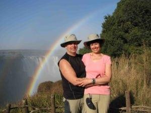 Cory Cindy VF Rainbows sm