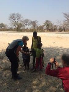 BH IMG_0253 Namibians