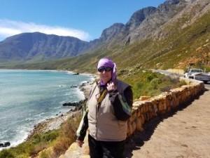 PH Paula on Atlantic coast road small